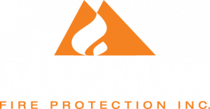 Magnum Fire Protection Inc